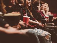 闹饥荒的电影院,还能撑多久?