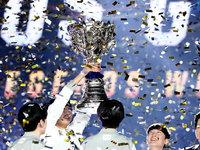 S8两亿观赛+iG夺冠刷屏,《英雄联盟》全球版图剑指世界杯?