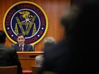 美國最高法院重新確立網絡中立性原則?并沒有!