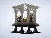 银行的开放,能否赢回金融科技下半场?