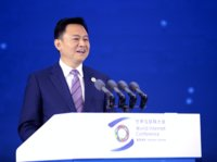 一汽集团董事长徐留平:中国特色汽车产业进入4.0时代