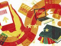 10年双十一,背后是一段中国商业进化史