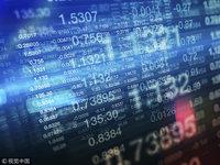 数据安全厂商安华金和获C1轮融资,德联资本投资 | 钛快讯