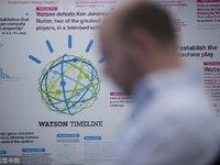 IBM Watson为何遭质疑、医疗AI为何冰火两重天,医生和投资人们怎么说?