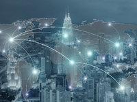高精度地图公司AIRLOOK完成5000万元B轮融资 ,由GGV领投百度风投跟投