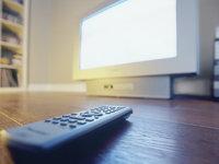 Android TV 是如何在欧洲运营商的发展的?