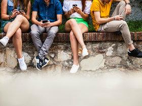 """忘掉""""社交""""吧,做互动性产品也许是最佳选择"""