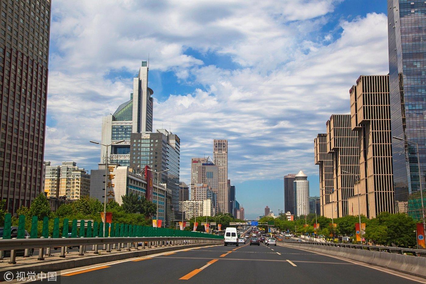 图片来源视觉中国