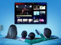 美国一千万家庭抛弃有线电视,传统电视境况恶化 | 11月20日坏消息榜