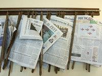 虚假内容、过载信息,美国大学生如何消费新闻?