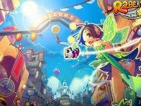 《QQ音速》游戏宣布停运,被腾讯运营12年后退出历史舞台