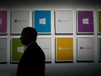 黑白棋、纸牌、扫雷...回忆那些年让我们入迷的Windows小游戏