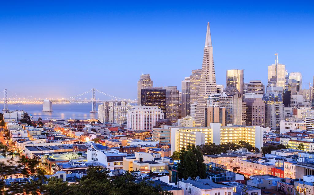 2018年,硅谷的P2P公司们为啥没跑路?