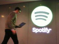 Spotify的自救之路