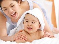 母婴社区宝宝树在港挂牌上市,开盘价6.91港元,市值115亿港元 | 钛快讯