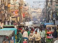 本土两大巨头进入,印度杂货配送领域竞争趋于白热化