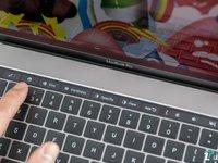 因未给Mac安装灰尘过滤器,苹果在美遭遇集体诉讼 | 11月29日坏消息榜