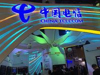中国电信出海菲律宾:胜算几何?