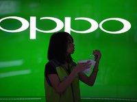 深度解读陈明永最新演讲,OPPO 100亿研发投入背后的战略推演