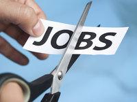 互联网公司每年递增20%外包工,最高月薪超8万
