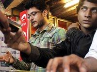 """星空卫视和印度""""广电总局""""的角力:用户赢了"""
