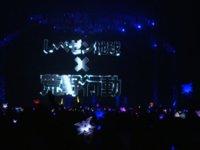 《荒野行动》被选入2018上半年日本流行事物,游戏出海如何打开知名度?