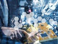 远望资本田鸿飞:中国产业互联网的关键是AI赋能