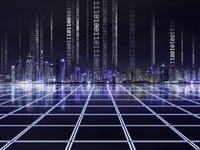 移动互联网全景流量洞察:移动全用户时代正式来临,凭什么突围?