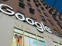 是什么让谷歌走下神坛?