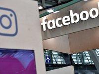 从Facebook、Ins、Snap的纠葛,看懂产品如何向公司进化