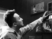 """文娱消费当前,说唱歌手Max马俊如何把脉前沿""""消费神经""""?   T-EDGE 倒计时 6 天"""