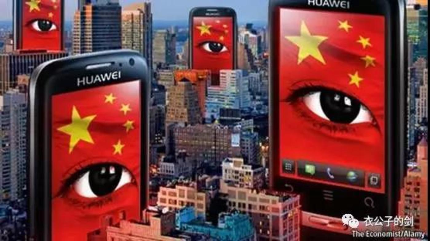 图片来源:economist.com