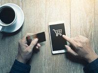 eBay与Amazon,中国卖家的避税天堂