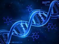 生物科技将引领人类走向何方?| T-EDGE 倒计时 2 天