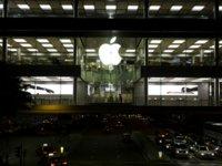 高通苹果专利战在中国开打, iPhone 禁售令的威慑力并不大?