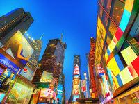 2018,读懂当下中国消费的10大关键词