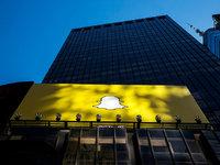 万字报告:困兽Snapchat的社交角斗场生存之路