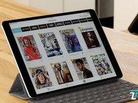 苹果将推全新付费杂志订阅服务,但遭出版商冷脸相对 | 12月13日坏消息榜