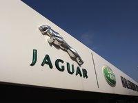 【钛晨报】英国最大汽车商捷豹路虎将在明年年初裁员5000人
