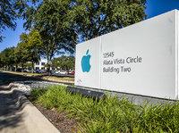 """苹果要建设""""美国新农村""""?"""