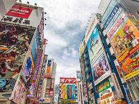 """日本动画业百年,《龙猫》重映会是这场""""文艺复兴""""的落幕抑或延续?"""