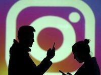 如何成为一名Instagram KOL?