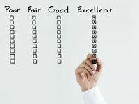 衡量客户忠诚度,你可以先去调查净推荐人数