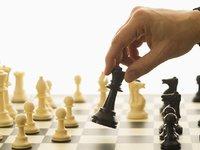 互联网三场豪赌:输赢只是最简单的结局