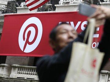2亿月活的快与慢:Pinterest的创业故事