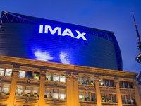 "IMAX VR之死:VR影视从风口跌落,""头号玩家""式未来在哪?"