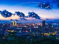 中国云服务企业出海五年的冰与火之歌