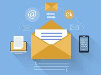 安全公司Certfa Lab指出,黑客可绕过双重认证盗取Gmail或Yahoo账户 | 12月21日坏消息榜