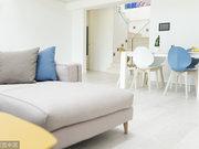 家具也开始智能化,这位宜家前高管想把AI装进你的床头柜