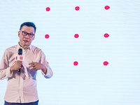 李国庆为不当言论致歉:把焦点放在当当及俞渝领导的重大进步上 | 钛快讯